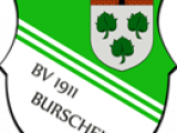 Budenzauber in Burscheid
